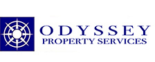 Odyssey Cleaning Management