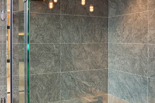 Box-Shower-with-Glass-Door