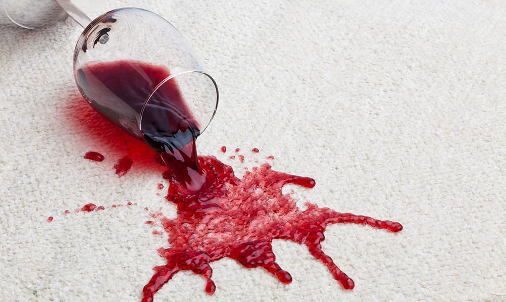 How-to-Remove-Red-Wine-Stains-from-Your-Carpets