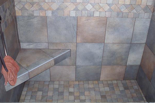 Soap-Scum-Removal-On-SHower-Tile-After