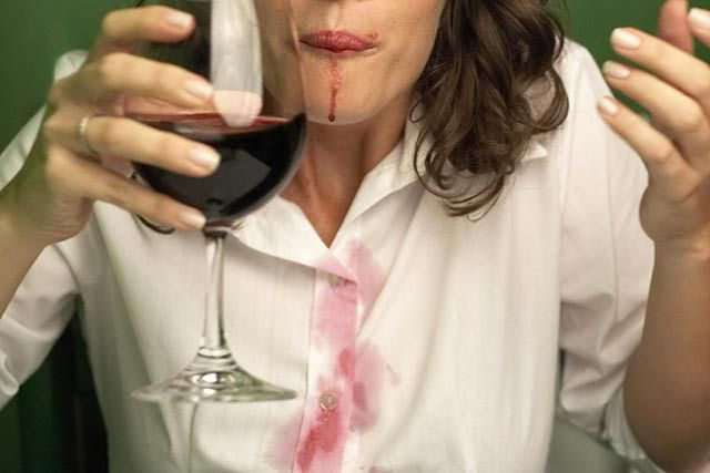 best-wine-coolers-how-to-remove-wine-stains-1