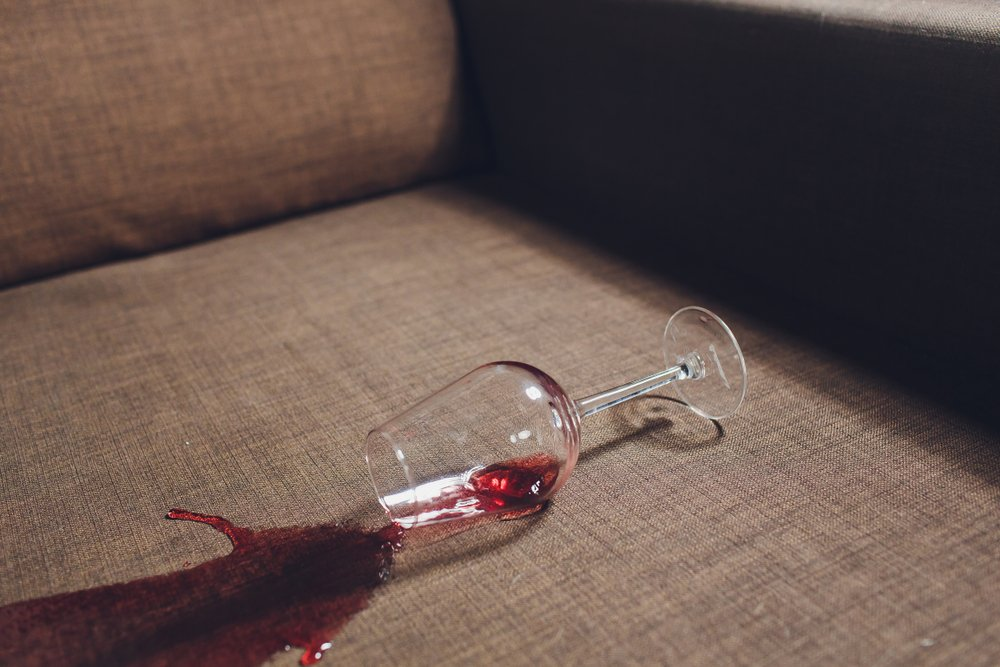 wine-stains-on-couch