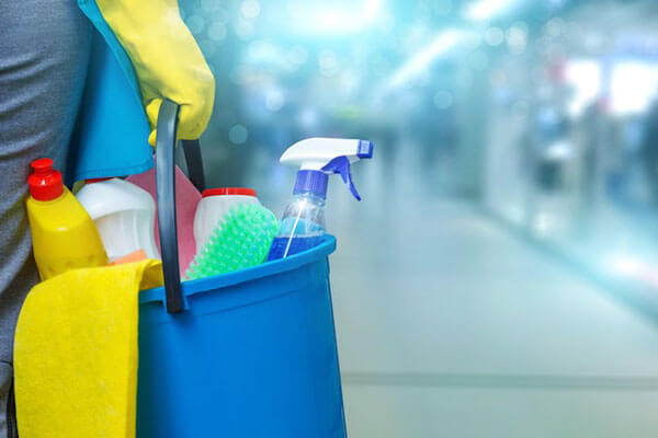 good-cleaning-service-provider-do-not-leave-any-product-residue-behind-after-cleaning