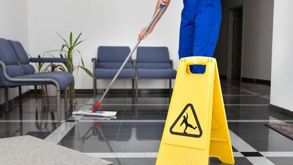 safety-signs-and-markings-should-be-placed-on-some-areas-such-as-wet-floor